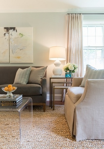 Having Worked In The Interior Design Industry In Washington D.C., Atlanta,  Georgia, Fairfield County, Connecticut And New York For Fifteen Years, ...